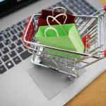 Faites place au commerce en ligne