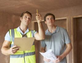 Faites inspecter votre maison, elle n'aura plus aucun secret pour vous